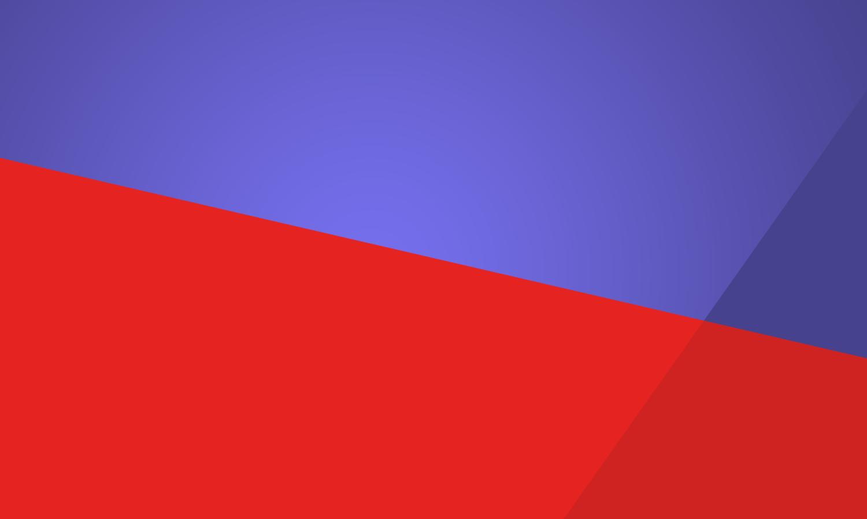Landtagswahl Brandenburg 2019